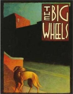 Big Wheels-1