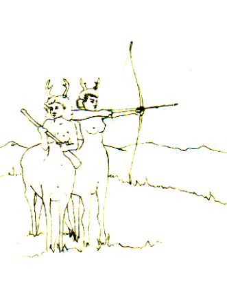 deerladies