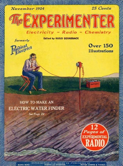 Experimenter1924-11