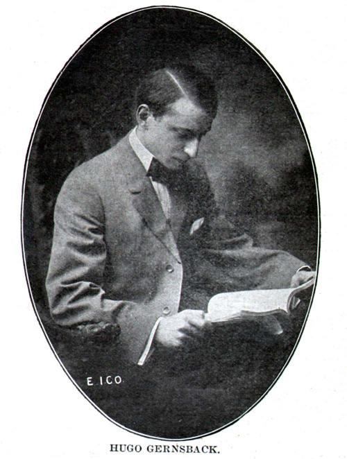 H-Gernsback-EICO Book 1918
