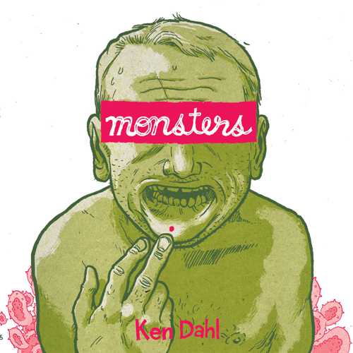 kendahl-monsterscover