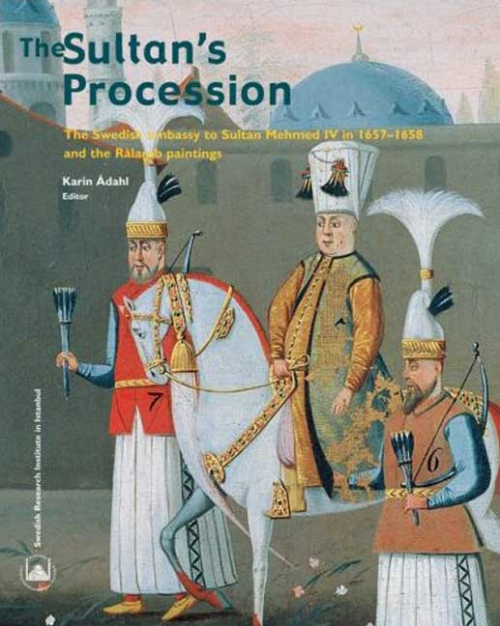 SultansProcession