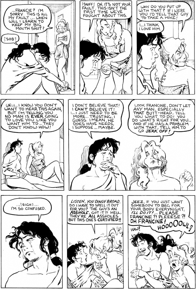 Against essay gay marriage persuasive
