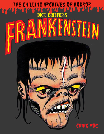 frankenstein the meaning behind the words essay Introductory essay to our exploration of monstrosity explanation of color scheme/spatial metaphors of site glossary of terms  cultures create and ascribe meaning.